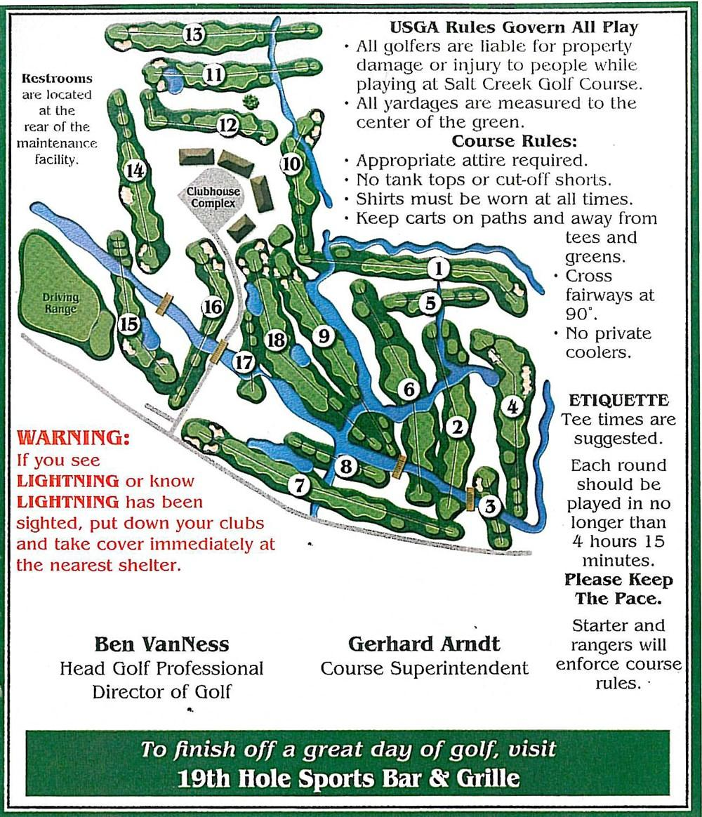 salt creek layout new